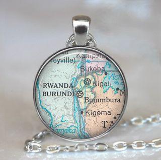 Burundi adoption pic