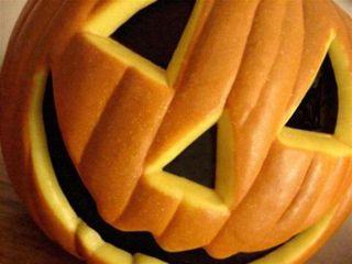 Halloween pic blog
