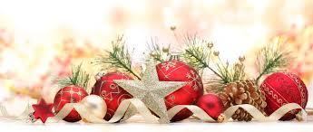 Christmas blog pic